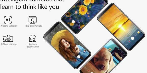 【Gearbest★2018年12月7日クーポン&セール情報】OnePlus 6やXiaomi MI MIX 2S、HUAWEI Honor 10、Asus ZENFONE 5、Pocophone、スマートウォッチも安くなっています。