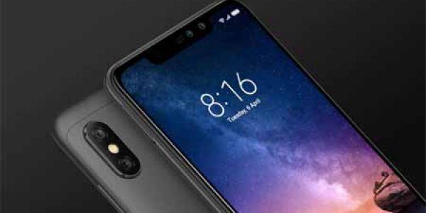 【Banggood最新クーポン&セール情報★2018年12月5日】Xiaomi Mi MIX 2Sが358.98ドル、Xiaomi Mi 8、Redmi Note 6 Pro、スマートウオッチなどが安くなっています。