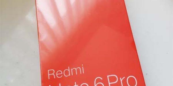 【Banggood最新クーポン&セール情報★2018年12月11日】Xiaomi Redmi Note 6 ProやXiaomi Mi A2 Lite、スマホアクセサリーもセールやってます。
